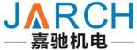 China JARCH Co.,Ltd. logo