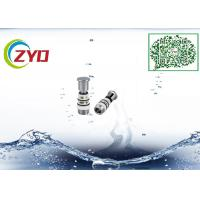 Buy cheap Bathroom Brass Shower Faucet Mixer Water Diverter Lifting Valve Core,Faucet from wholesalers