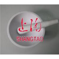 Alumina ceramic mortar and pestle Manufactures