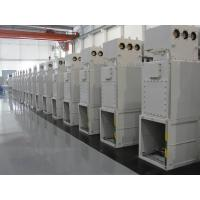 HV 1250A GIS SF6 Gas Insulated Switchgear 33kV With Test Report Manufactures