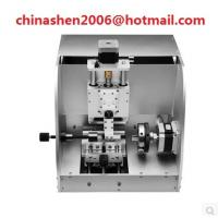 China chinese best salles like gravograph mini cnc engraving machine with price on sale