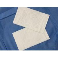Non Woven Safe Disposable Surgical Gowns , Disposable Coveralls Manufactures