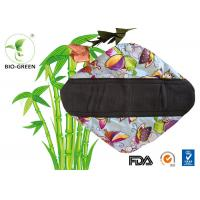 Soft Reusable Waterproof Changing Pad For Large Menstrual Flow Customized Color Available Manufactures