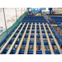 AB10 Aluminum Beam Formwork Girder for Bridge Formwork Manufactures