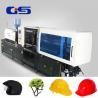 Buy cheap 68~1008 Ton Big Plastic Injection Molding Machine Servo Motor Type Energy Saving from wholesalers