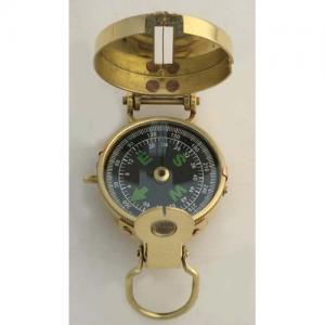 plastic teaching compass Manufactures
