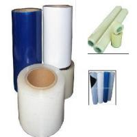 Sheet Surfaces Protective PE Film Manufactures