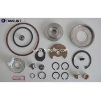 TF035 49135-TFO35 Mitsubishi Turbo Repair Kits / Turbocharger Rebuild Kit Rings and Bearings Manufactures