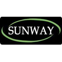China SUNWAY MACHINERY  IMP&EXP CO.,LIMITED logo
