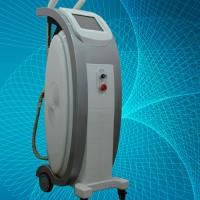10 MHZ RF Skin Tightening Machine Radio Frequency For Anti Aging Manufactures