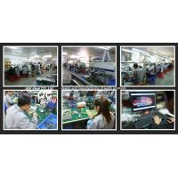 Shenzhen J&K Ideal Electronic Co.,Ltd