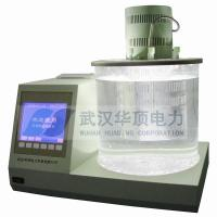 HD6602 oil viscosity tester Manufactures