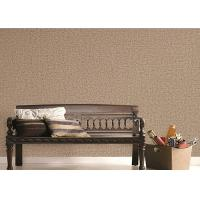 Cheap Administration Decorative Nature Cork Low Price Wallpaper Sandstone Wall Paper for sale