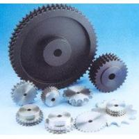 Quality Sprockets & Pully & Gears for sale