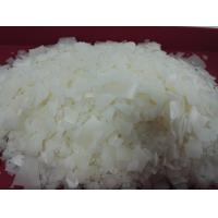 Cheap colorless to light-yellow flake Hot sale fabric softener flake for textile industry textile finishing agent for sale
