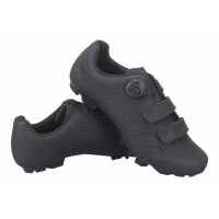 OEM Synthetic Leather MTN Cycling Shoes Quick Drying Padding Manufactures