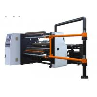 China FHQE High Speed Slitting and Rewinding Machine on sale