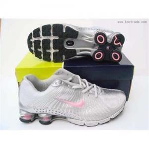 Sell Women Shox,AF1 JORDAN,Supra Women,Air Max Shoes