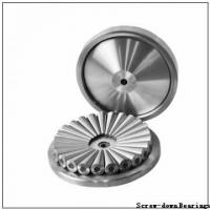 SKF BFSB 353320/HA4 Tapered Roller Thrust Bearings Manufactures