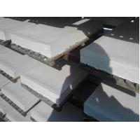 High Purity White Refractory Ceramic Fiber Board For High Temperature Furnace Manufactures