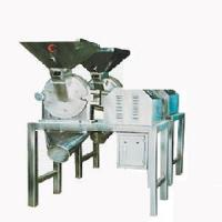 High Effective Pulverizer (FL-300) Manufactures