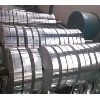 aluminum strip for channel letter Manufactures