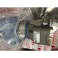 Rosemount 3051TA1A2B21AB4M5 in stock