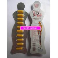 Buy cheap wholesale Slimex15mg,Slimex10,Slimex Plus 15mg Weight Lost pills from wholesalers