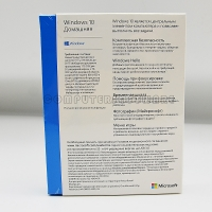 4GB RAM Cuboid Microsoft Windows 10 Home Oem 64bit Download Manufactures