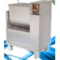 Cheap 203Kg 220V 1500W Electri Filling Mixer Carton Box With Wooden Case Packaging for sale