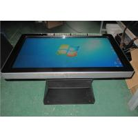 Interactive Smart Table IT700A Interactive Touch Table for Meeting room/Senior Studio Manufactures