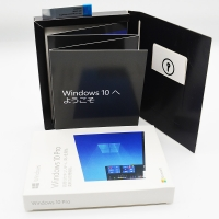 OEM Microsoft Windows 10 Pro Retail With Compatible USB 3.0 Manufactures