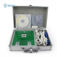 China Chinese Meridian Health Diagnostic Machine for Acupuncture Stimulator on sale