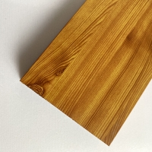 Sandblasting T5 T4 Wood Finish Aluminium Profiles GB/T 5237 Manufactures