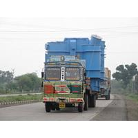 Fuso - water truck - used water truck -15 ton Manufactures
