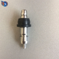 Automatic Poultry Stainless Steel Nipple Drinker Manufactures
