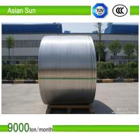9.5mm Aluminum Wire Rod for Cable Manufactures
