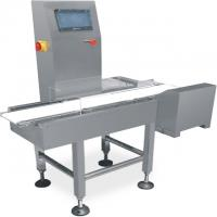 Buy cheap Touch Screen Operation Digital Electronic Weighing Machine Support Multi Language from wholesalers