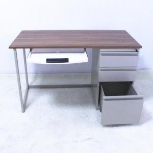 OEM 1.2m Office Computer Desk MDF Dining Table Manufactures