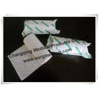 Gypsum Plaster Bandage Making Fask Strong Supporting Specially in Lifecasting Applications Manufactures