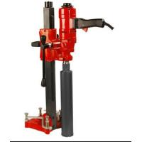 Cheap Inclined / Vertical Hole Wet Drilling Diamond Coring Equipment For Metallurgy for sale
