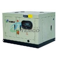 Diesel Generating Sets Manufactures