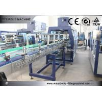 China Shrink Wrapping Equipment on sale