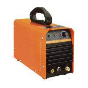 Inverter Air Plasma Cutting Machine , Incut 40T Air Plasma Cutting Equipment Manufactures