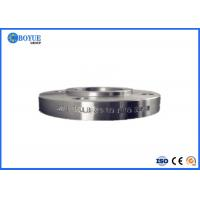 """4"""" 150# 300# 900# RF  UNS S 31803 Socket Weld Pipe Flanges  ASME B16.5 A182 F51(2205)S31803 Manufactures"""