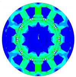 3X Motion Technologies Co., Ltd