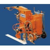 2012 Newly Portable Airless Paint Spraying Machine in stock Manufactures