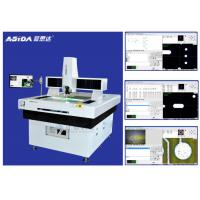 Cheap High Accuracy Coordinate Measuring Machine 30KG Loading CMM Measuring Machines for sale
