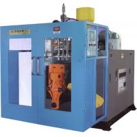5Liters Blow Molding Machine For PE Bottle Manufactures