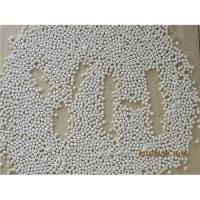 China hot sale Activated Alumina beads as desciccant on sale